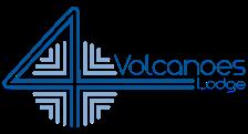 4volcanoes.com